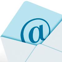E-mail helyesen. Mit szabad és mit nem! HR Világ