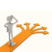 Tanácsok a karrier időben történő megtervezéséhez