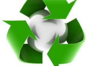 Mi a zöld munkahely?