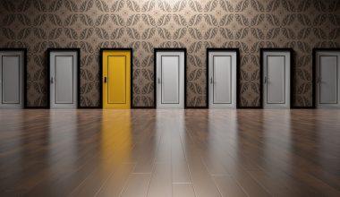 10 mítosz a karrierváltásról
