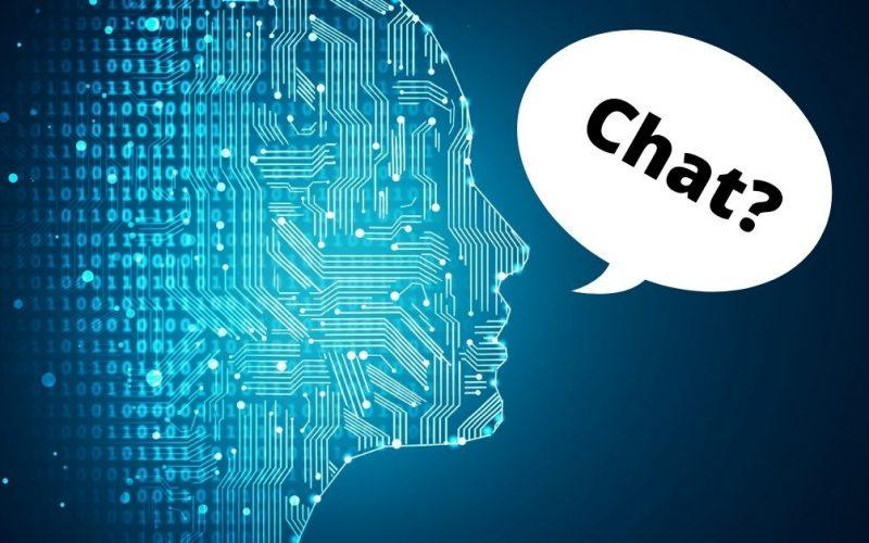 Mesterséges intelligencia segíthet kiválasztani a jó jelölteket?