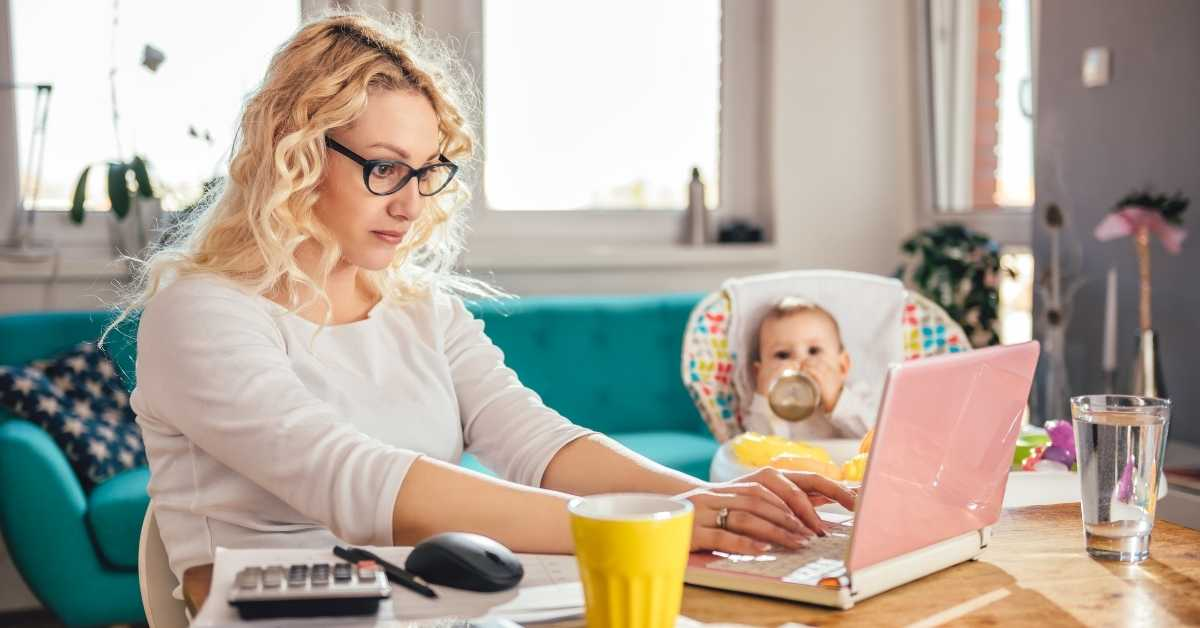 könnyű munka otthon videó opciós stratégiák