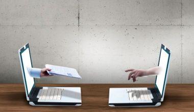 Online interjúk hatékonysága