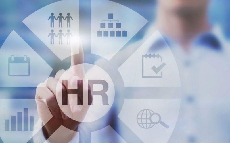 Az etikus működés igenis számít – mert ez a HR tanácsadók versenyképességének mutatója