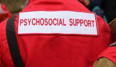 Pszichoszociális kockázatok feltárása és kezelése - lehetséges?